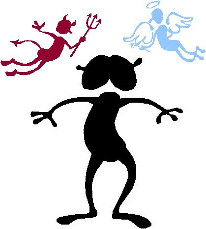 Free Internal Conflict Cliparts, Download Free Clip Art, Free Clip.