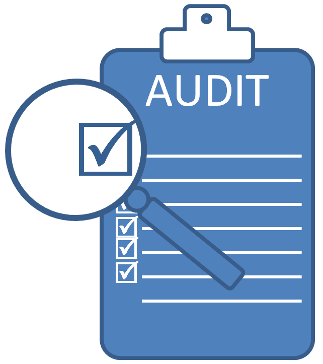 Collection of free Adjusted clipart internal control.
