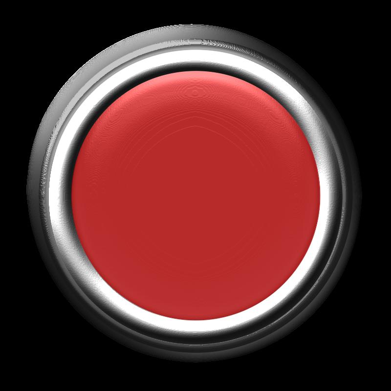 Internal Clip Art Download.