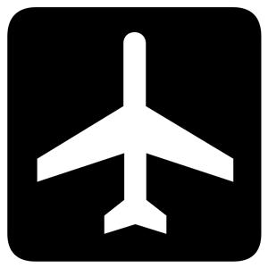 aiga air transportation bg clipart, cliparts of aiga air.
