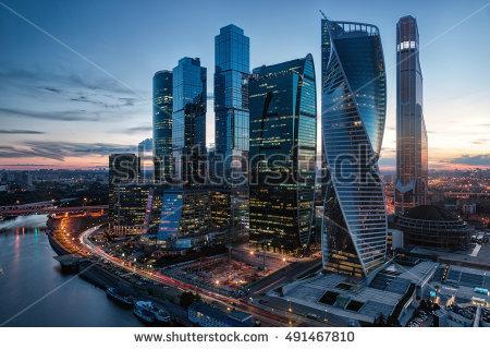International Business Stock Photos, Royalty.