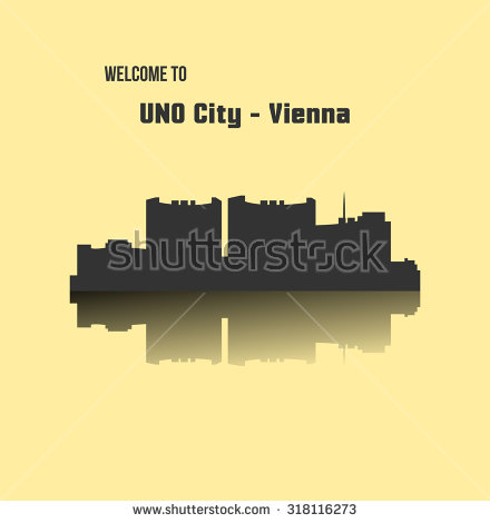 Uno Stock Vectors & Vector Clip Art.