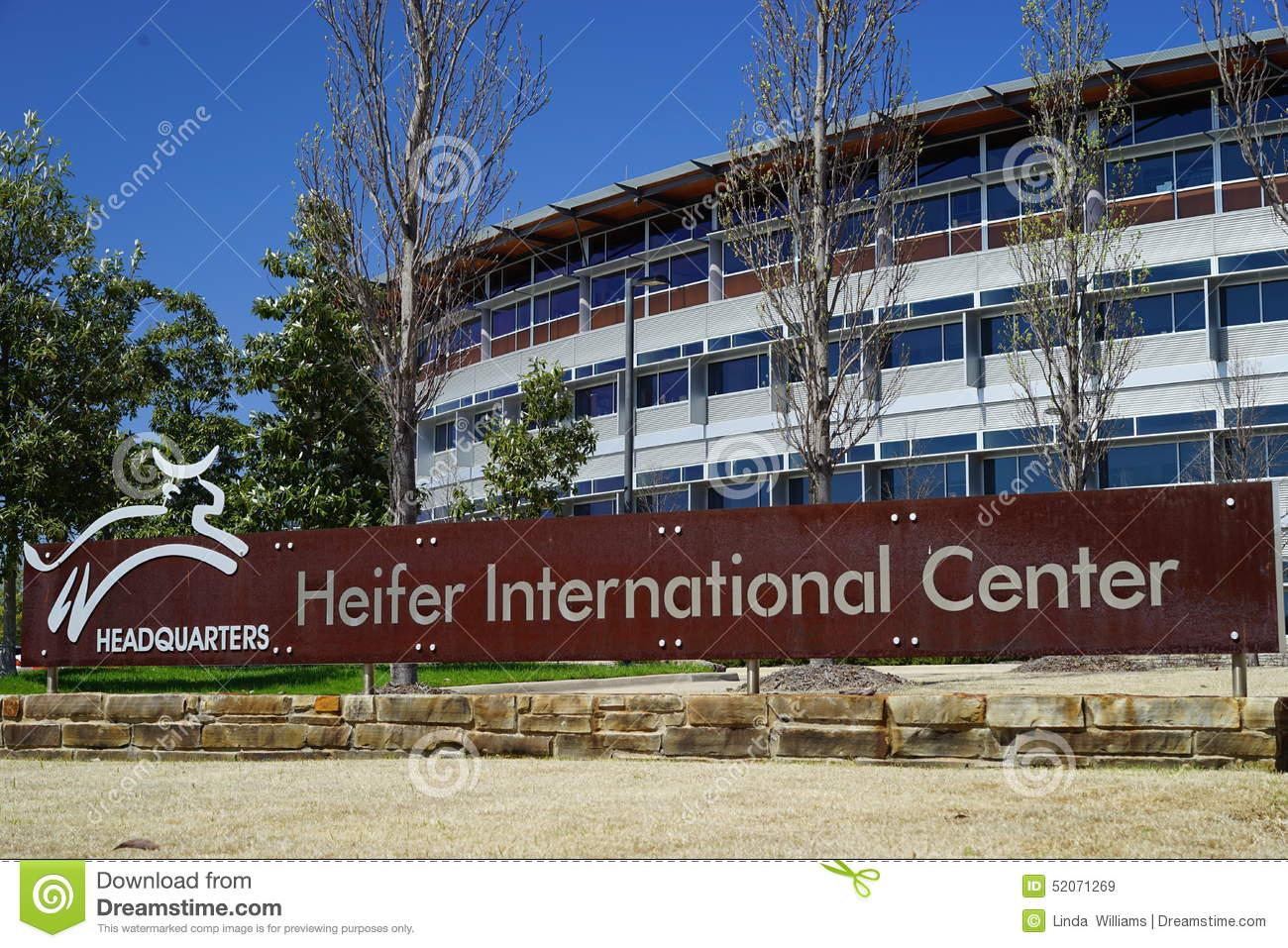 Heifer international clipart.
