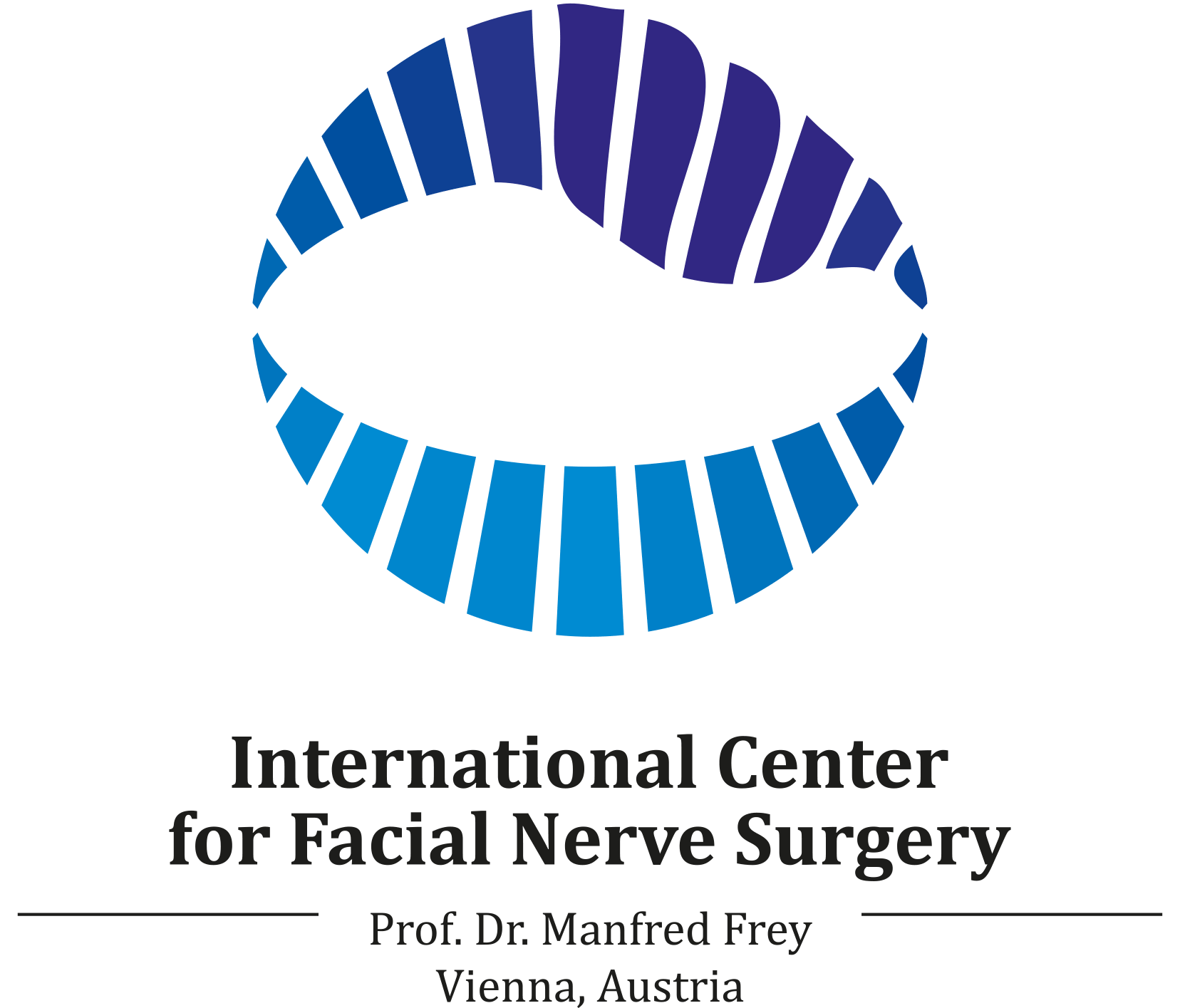 International Center for Facial Nerve Surgery.
