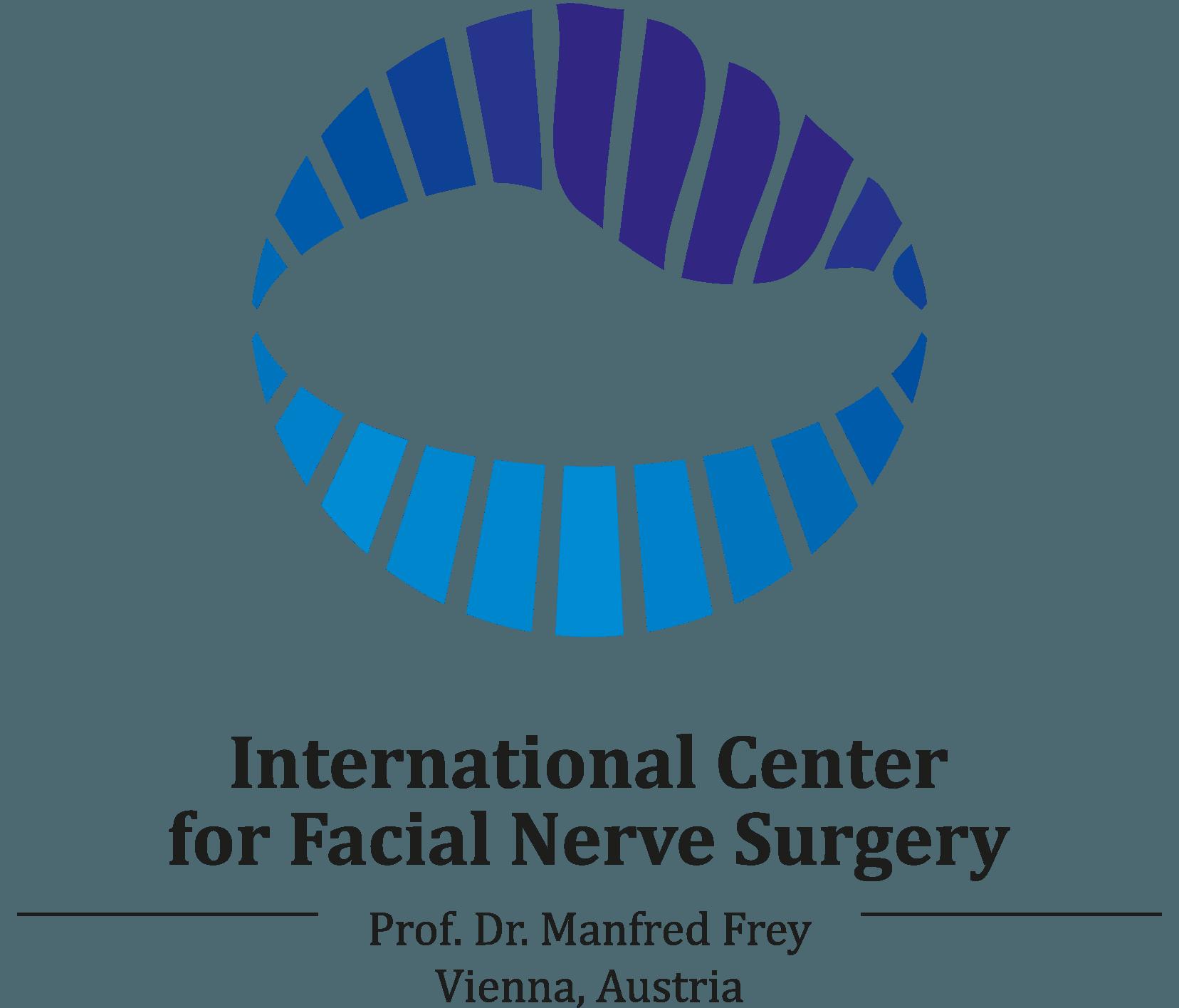 International Center for Facial Nerve Surgery.