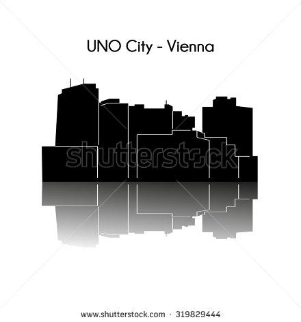 Uno Stock Vectors & Vector Clip Art.
