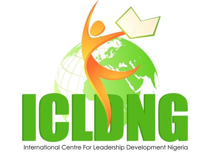 International Centre for Leadership Development Nigeria nonprofit.