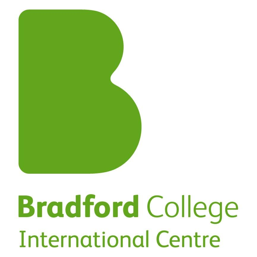 International Centre (@ICBradfordColl).
