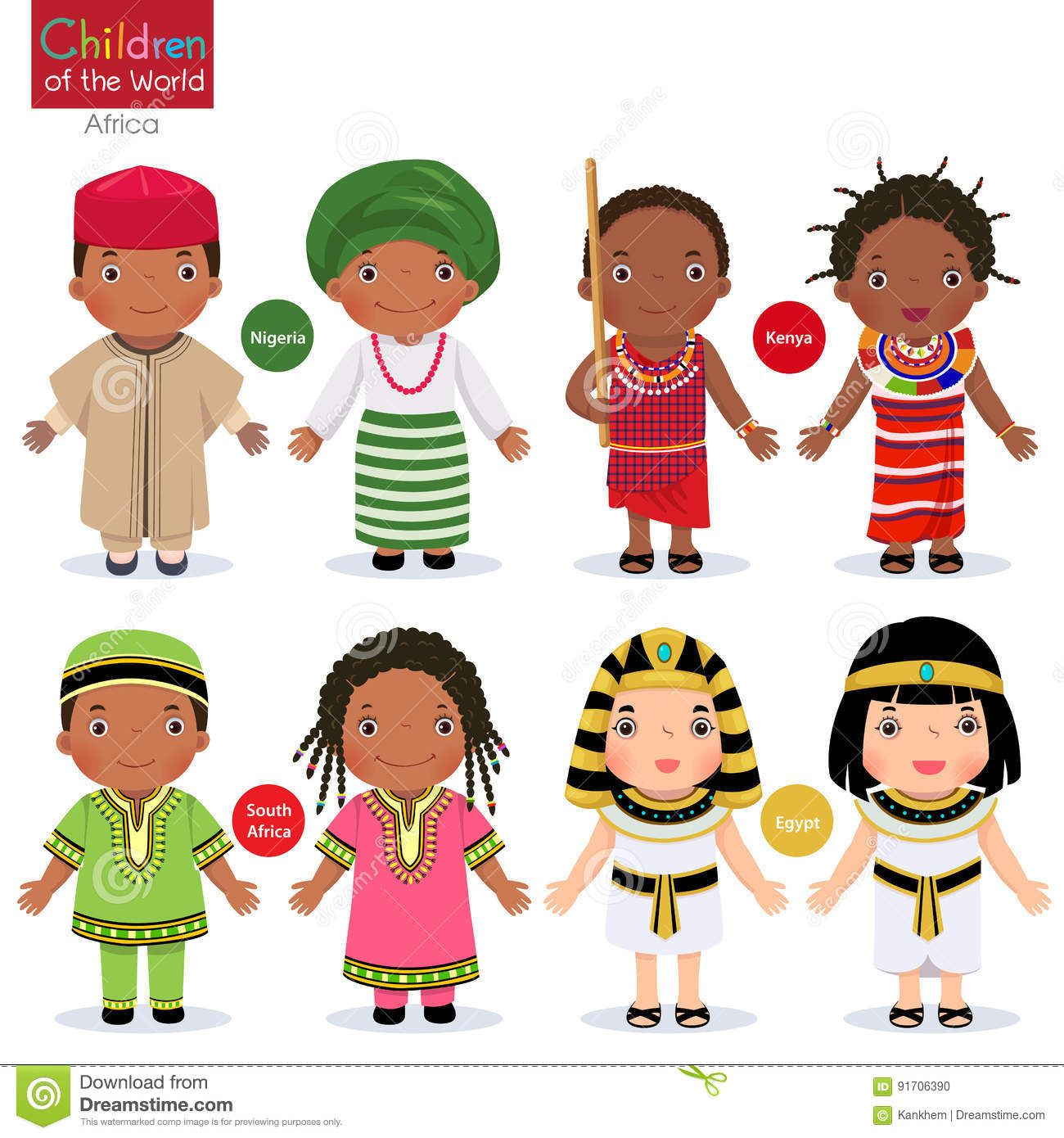 international paper dolls free downloads.