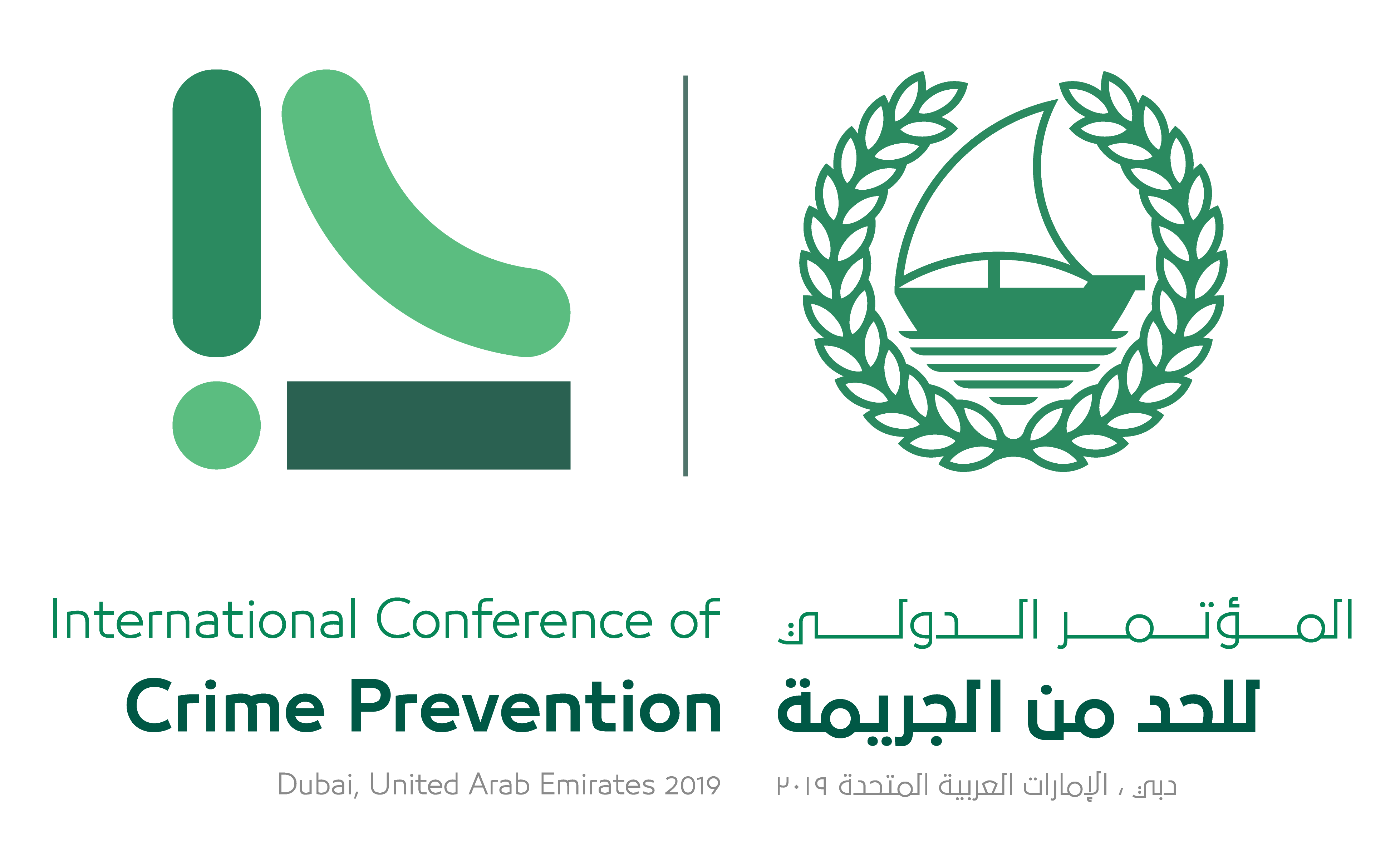 International Conference of Crime Prevention.