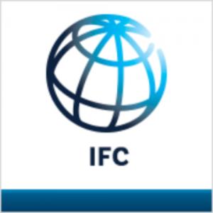 International Finance Corporation.