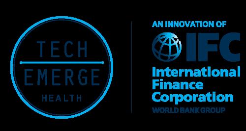 TechEmerge Health Innovation Summit by IFC.