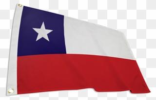 International Flags Banner Png.