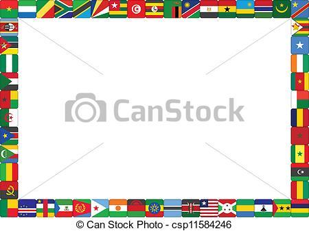 Zimbabwe flag Illustrations and Clipart. 2,165 Zimbabwe flag royalty.