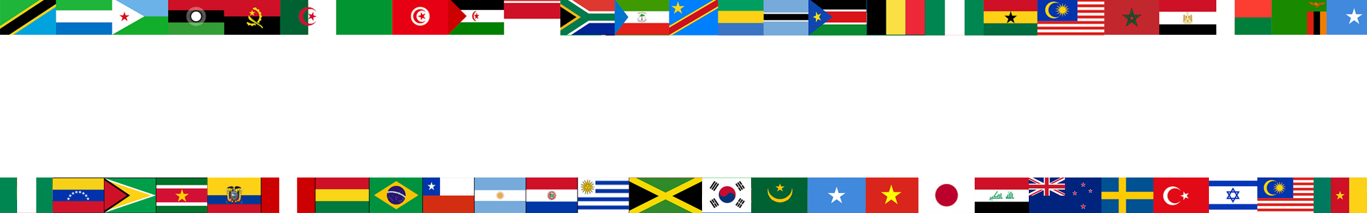 International flag border clipart images gallery for free download.