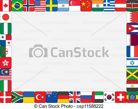 World flag Clipart and Stock Illustrations. 119,664 World flag.