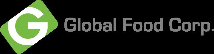 International Food Logo Png Images.