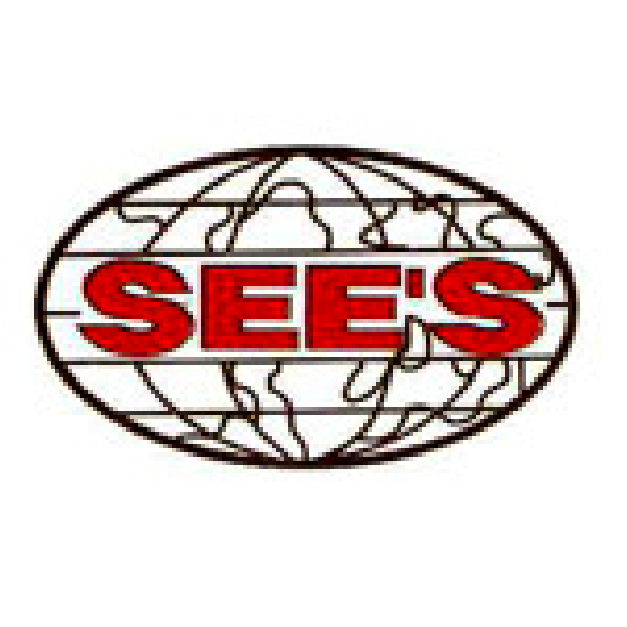 Working at See's International Food Manufacturing Corporation.