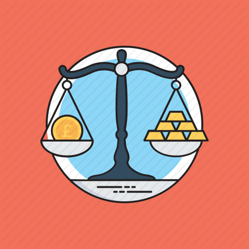 \'Banking and Finance\' by Vectors Market.