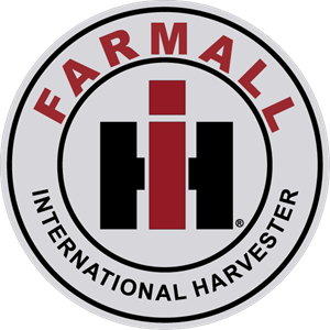 International Harvester Logo Vector (.EPS) Free Download.