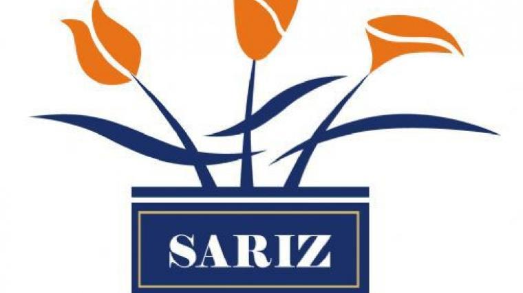 SARIZ INTERNATIONAL HOTEL BEIJING 5* (China).