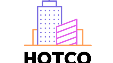 HOTCO international hotel and resort real estate investment.