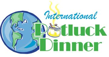 Free International Potluck Cliparts, Download Free Clip Art.
