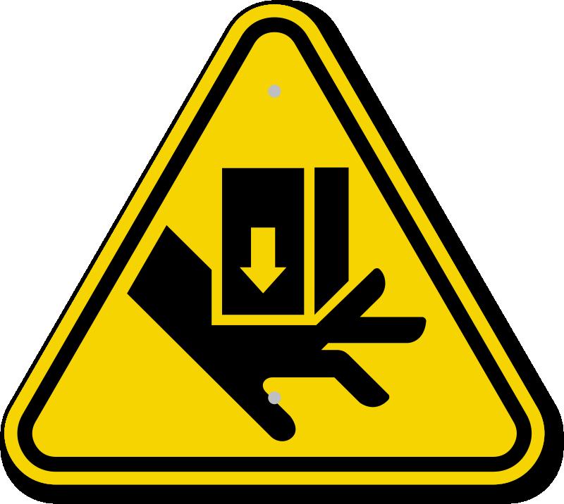 Free Biohazard Sign Printable, Download Free Clip Art, Free.