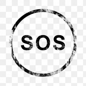 5 Sos Images, 5 Sos PNG, Free download, Clipart.