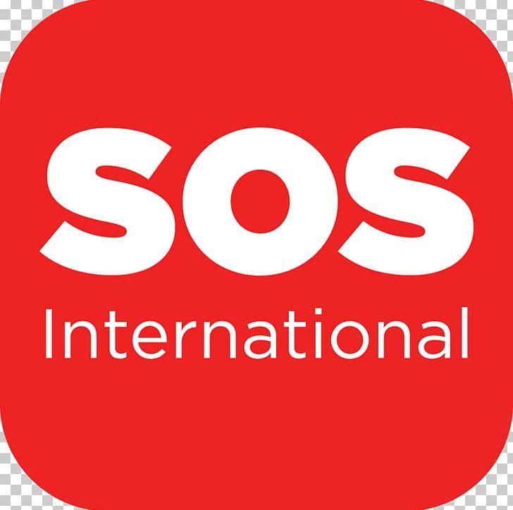 International SOS Emergency Ambulance Health International.