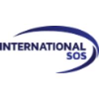 International SOS: Jobs.