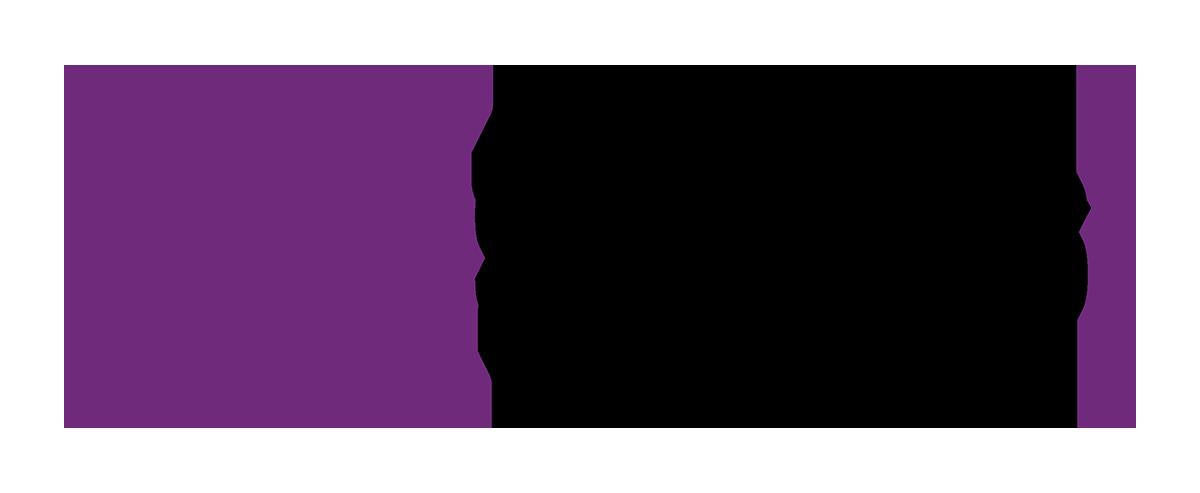 SOS International LLC.