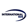 International SOS.