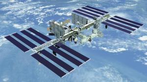 International space station clipart - Clipground Potato Peeler