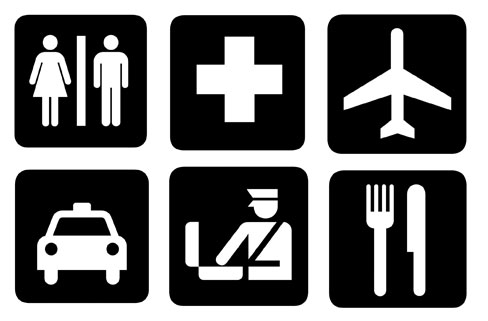 Free Signs And Symbols, Download Free Clip Art, Free Clip Art on.