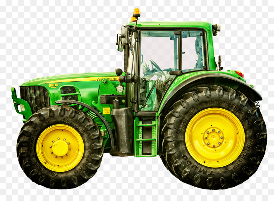Tractor clipart Farmall John Deere International Harvester clipart.