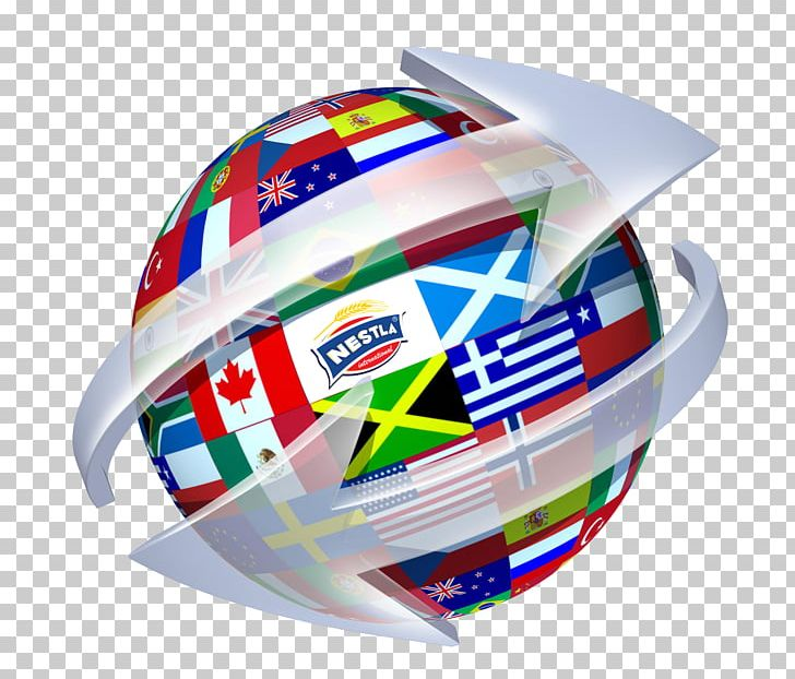 International Trade Export Import Business PNG, Clipart, Bicycle.