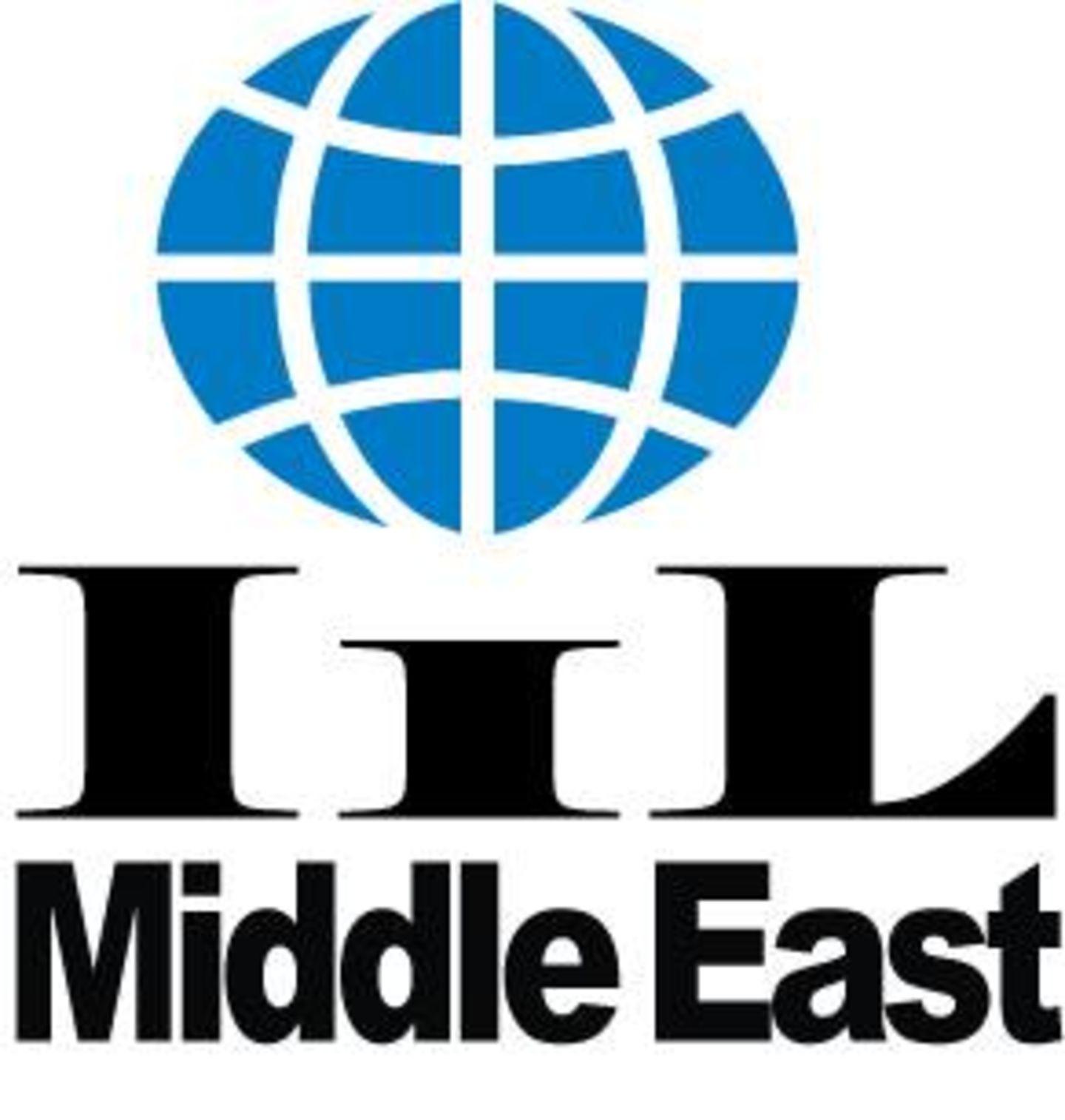 International Institute For Learning, (Training & Learning.
