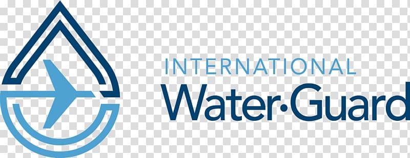 DaVinci Inflight Training Institute Water treatment.