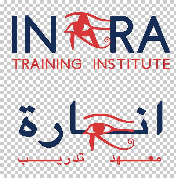 Inara Training Institute Education International English.