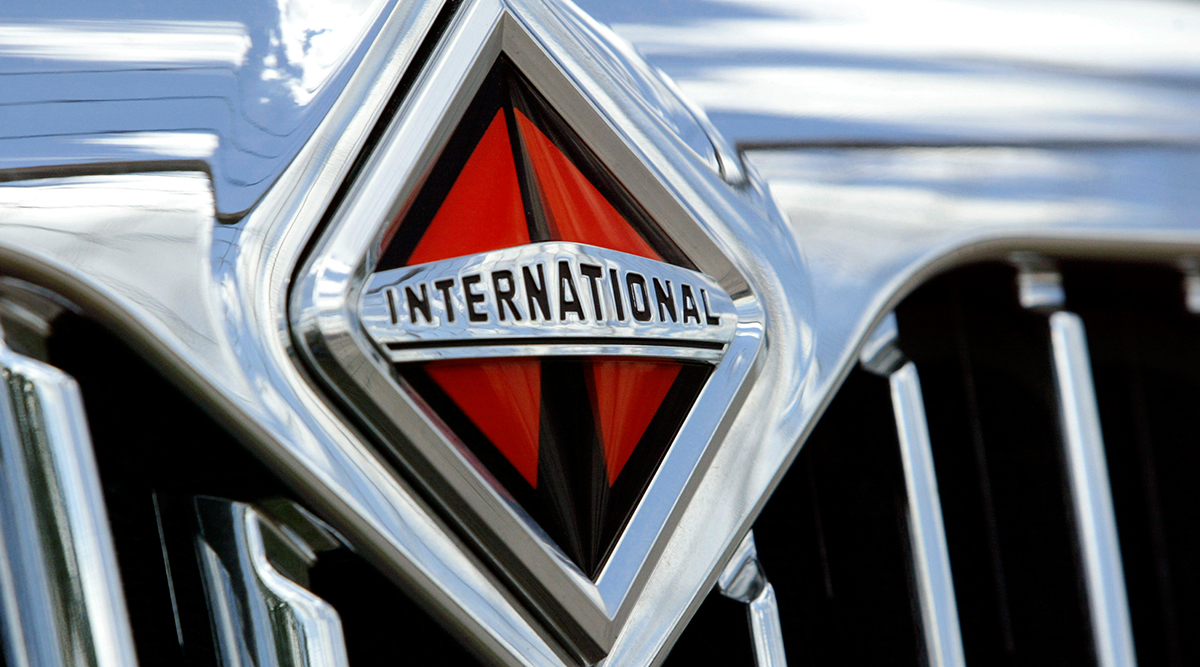 Navistar Agrees to Pay $135 Million in Suit Over MaxxForce.