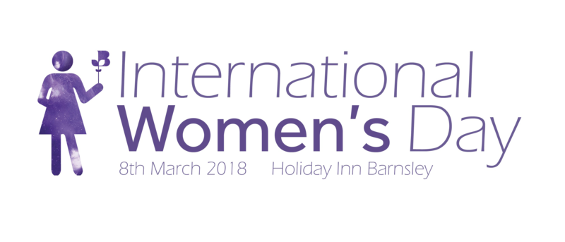 Download Free png International Womens Day Transparent PNG.