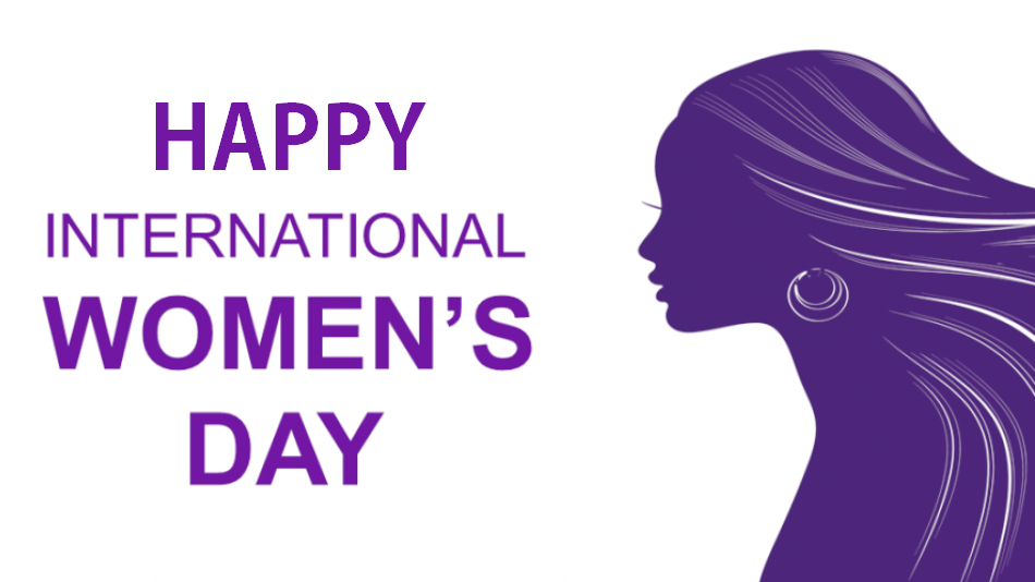 16+ Creative Happy International Womens Day Quotes Ideas.