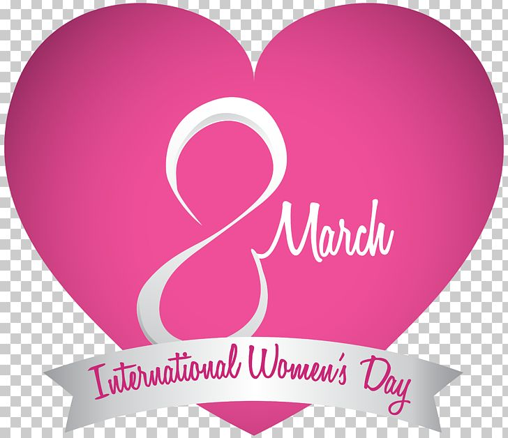 International Women's Day Woman PNG, Clipart, 8 March, Brand.