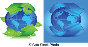 Internationalization Vector Clip Art EPS Images. 4.