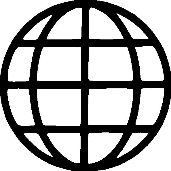 clipart internet logo clipground