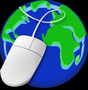Free Internet Cliparts, Download Free Clip Art, Free Clip.