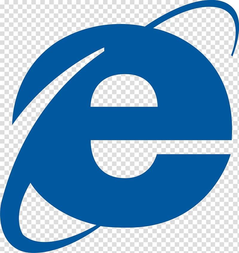 Internet Explorer 12 Internet Explorer 11 Microsoft.