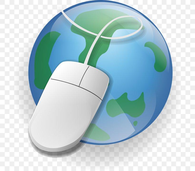 Internet Website Clip Art, PNG, 714x720px, Internet.