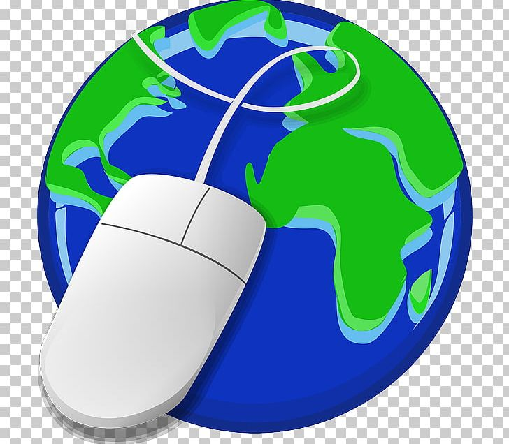 Internet World Wide Web PNG, Clipart, Area, Cloud Computing.